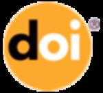 DOI : 10.18142/19