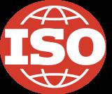 Certification ISO/IEC 17025:2017
